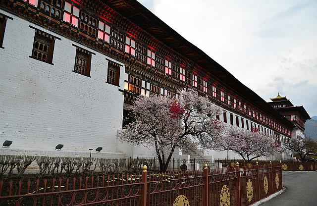 6.1387444966.thimpu-dzong