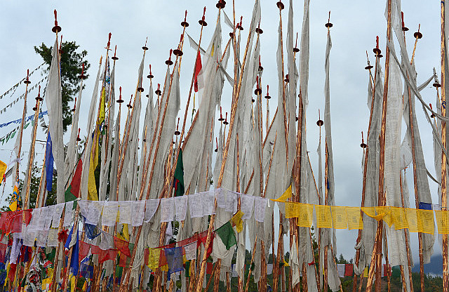 6.1387477002.prayer-flags