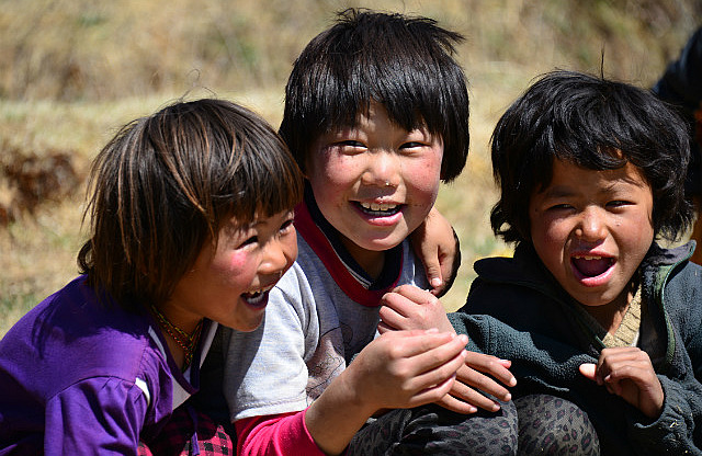 6.1387487115.children-we-met-in-phobjikha-valley