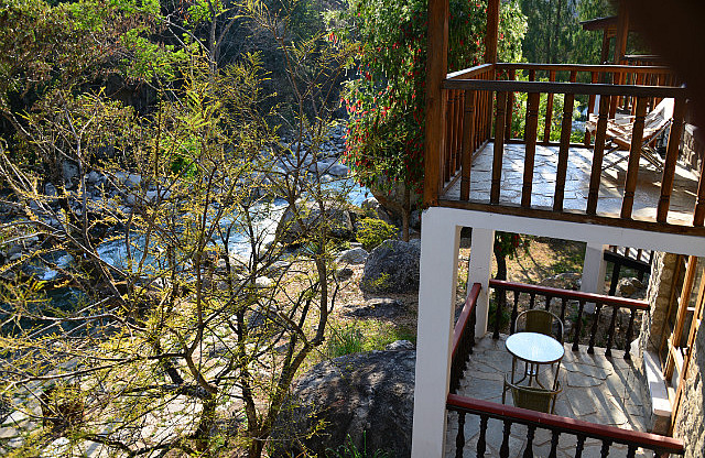 6.1387487115.our-balcony-in-kichu-resort