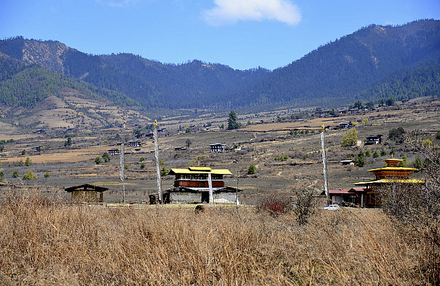 6.1387487115.phobjikha-valley