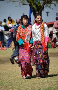 6.1387490815.bhutanese-women