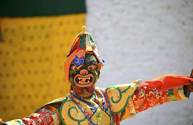 6.1387490815.mask-dance