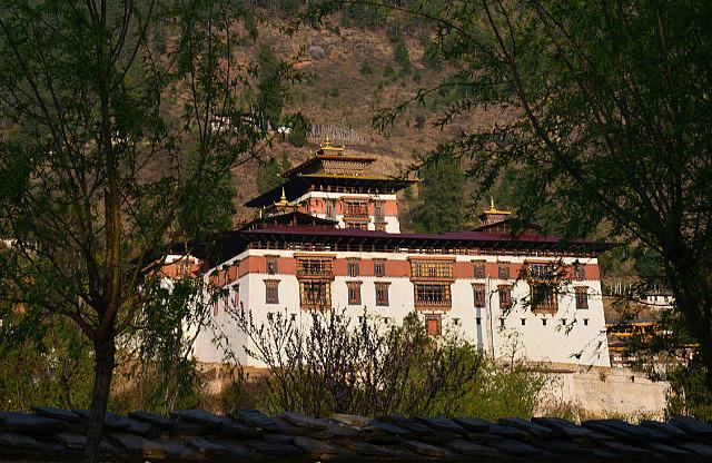 6.1387490815.paro-dzong