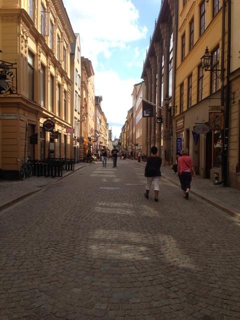 1.1372118400.2-stockholm