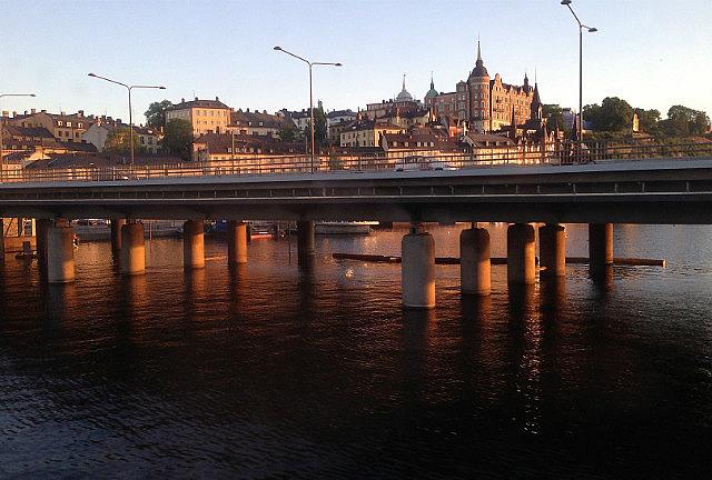 1.1372118400.3-stockholm