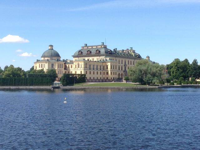 1.1372118400.drottningholm