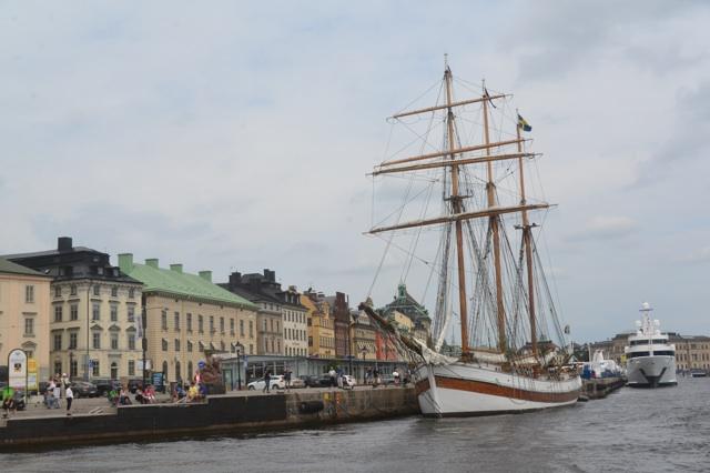 1.1372118400.stockholm