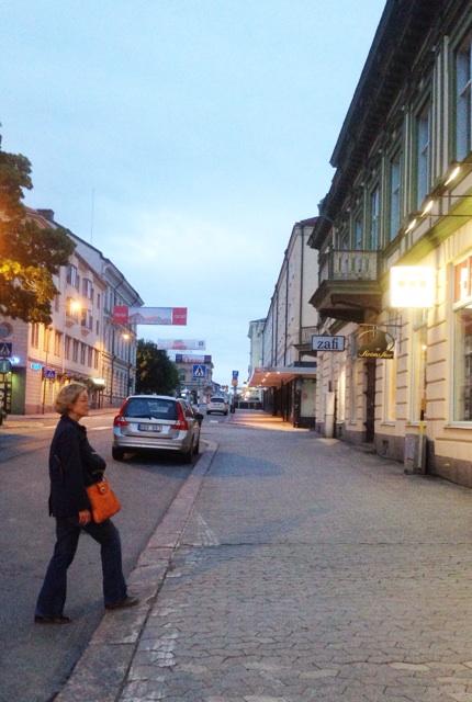 1.1372291200.almost-midnight-at-hudiksvall