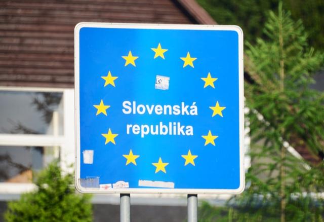 1.1372896000.crossing-into-slovakia
