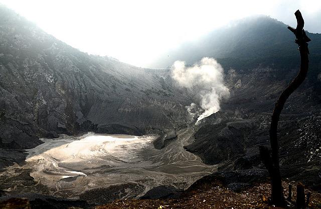 2.1381399398.the-ratu-domas-queen-s-crater