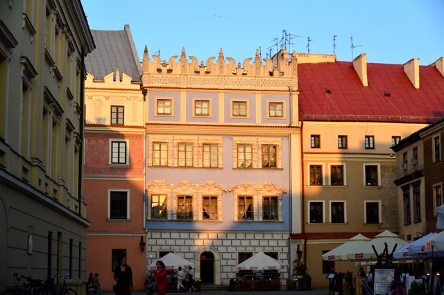 1.1372723200.lublin-old-town