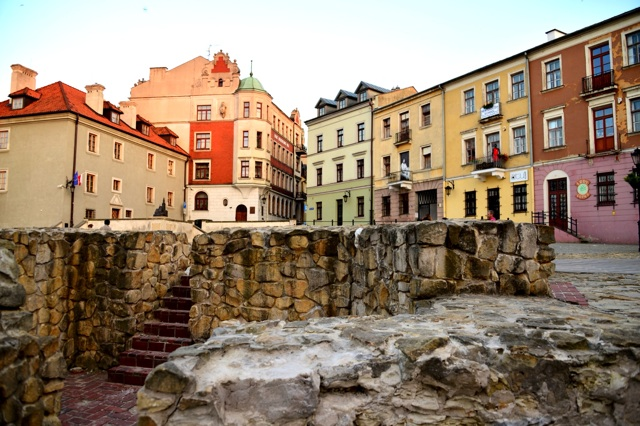 1.1372723200.ruins-of-st-michael-s-church---lublin