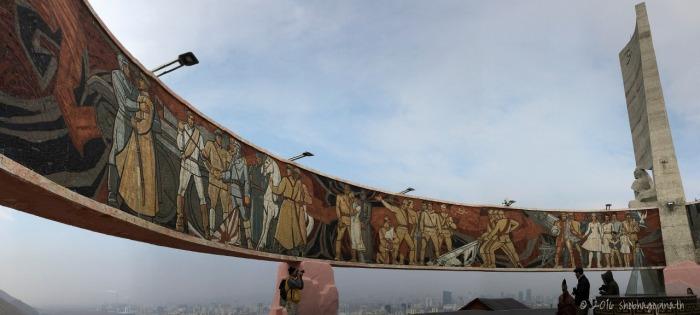 10.1474931903.zaisan-memorial