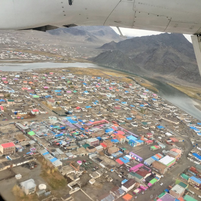 10.1475018377.flying-over-bayan-ulgii