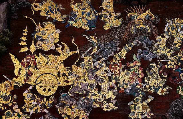 3.1385299467.intricate-murals