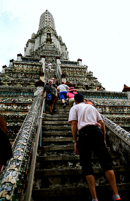 3.1385299467.the-treacherous-steps-of-wat-arun