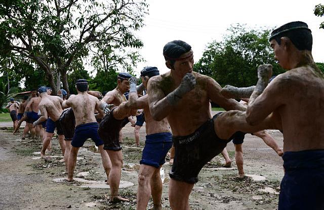 3.1385343574.muay-thai-boxers