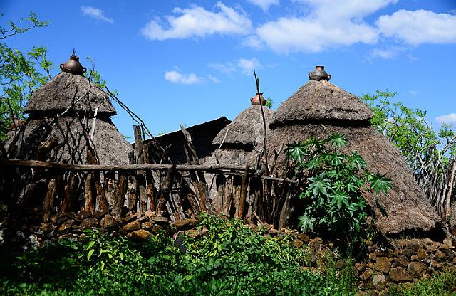 5.1385856000.inside-the-walled-konso-village