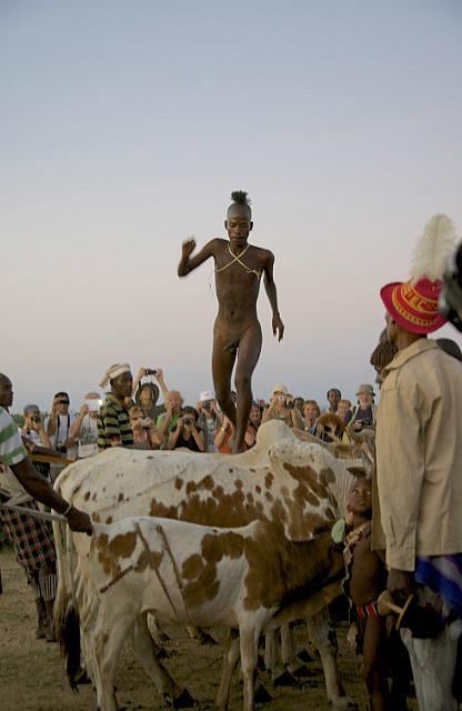 5.1386421339.bull-jumping-ceremony