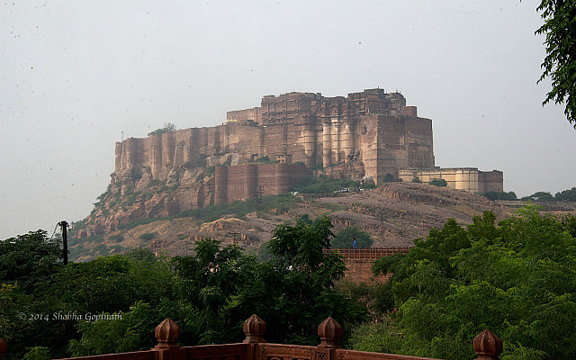 7.1415037465.the-merangarh-fort